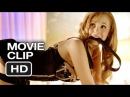 The Brass Teapot Movie CLIP - Spank Me (2012) - Juno Temple, Alexis Bledel Movie HD