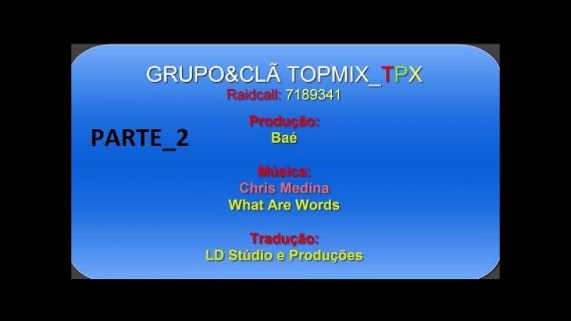 TopMix TPX PARTE 2