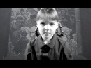 Тихвин 14 октября 1941 года автор А Молчанов читает Виолетта Наумчук 6 лет