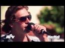 Matisyahu - One Day/No Woman No Cry