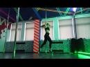 Преподаватель Алеся | Exotic pole dance | Strip plastic | Империя танца