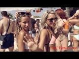 Dj Mirelit ft  Vdj Rossonero C block so strong ouh remix 2016.12.20