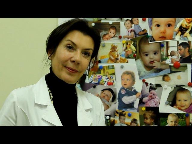 PriorClinic - лучшая клиника ЭКО и репродуктивного здоровья