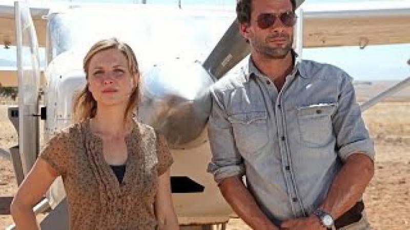 Johanna und der Buschpilot S01E01 Der Weg nach Afrika DE 2012 HD