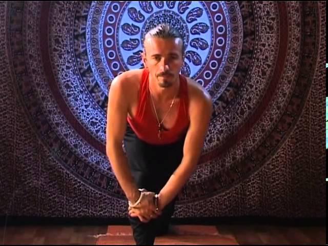 """Основы Йоги: правильный вход в практику асан. Human ARVR 1:39:46 Алена Наасан на """"Carpathian Yoga Fest-2016"""" YogaIFSchool 3,3 тыс. просмотров 3:17:10 Равиндер Джангра на """"Carpathian Yoga Fest-2015"""" YogaIFSchool 12 тыс. просмотров 3:07:04 Равиндер Джа"""