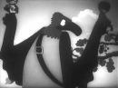 Орел и крот (1944)
