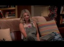 The Big Bang Theory S10E04 ★ penny and leonard dancing ★