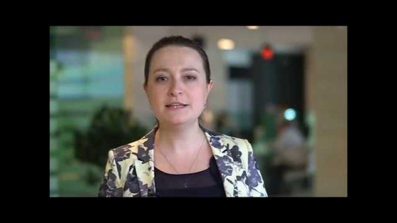 «АСБ Брокер» – все услуги на биржевом и внебиржевом рынке ценных бумаг