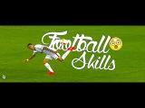 AMAZING Football Skills &amp Tricks - 201617