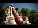 Siam park - Tenerife - PROMO