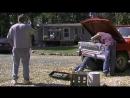 Ночные хищники (2006) / Вторжение (2006) / Night Feeders (2006) ужасы