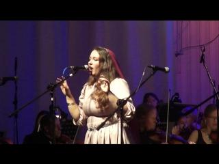 Бассма аль Хаффар песня Fairouz–Nassam Alayna Al Hawa