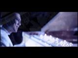 Azat Donmezow(Donmez) - Guller dushayin hd 2015
