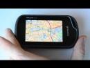 Школа туризма 5. Заливаем карту в GPS - бесплатную и хорошую :)