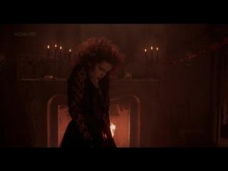 Ночь демонов (Night of the Demons) 1987