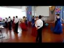 выступление на семинаре 8-б Танцующий класс! SAM_6066
