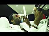 Gucci Mane — Bucket List