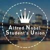 Cтуденческий Совет Университета им. А. Нобеля