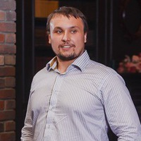 Николай Ардашов  Николаевич