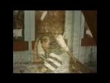Филипп Киркоров - Посмотри, какое лето (песня о лете и красивой любви)