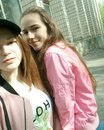 Anastasia Sosnyuk фото #40