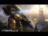Titanfall 2: трейлер игрового процесса DLC «Новая колония»