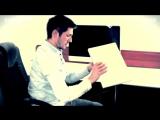 La Chris - Dirty Girl(HD)(Клип)