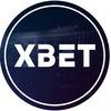 XBET - Прогнозы на спорт