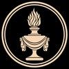 Музей мировой погребальной культуры/Музей Смерти