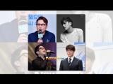 여름특집 스케치북 윤종신부터 박효신까지, 역대급 라인업 완성(공식)