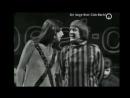 Cher Sonny_ Little Man (1966 - rimasterizzato HQ sound)