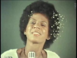Minnie Riperton - Loving You (1974)