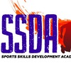 SSDA-Sports Skills Development Academy