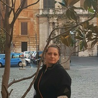 Елена Гелеверя