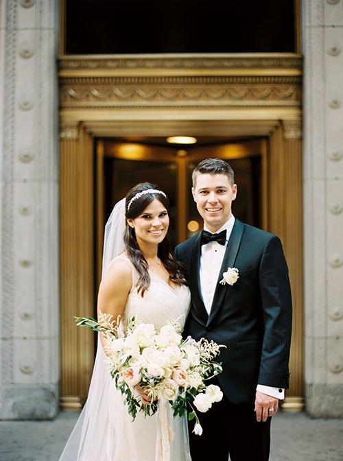 CLoeyUtrf78 - Свадьба Альберта и Жаклин