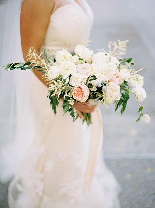 72nWk1VtDlM - Свадьба Альберта и Жаклин