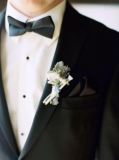 HS0vHbWOqqo - Свадьба Альберта и Жаклин