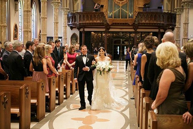 nfbLWjUTHJI - Свадьба Альберта и Жаклин