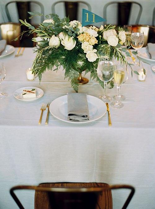 fkr0682zD8E - Свадьба Альберта и Жаклин