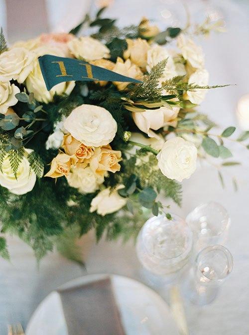 1tAKMc0ysfk - Свадьба Альберта и Жаклин