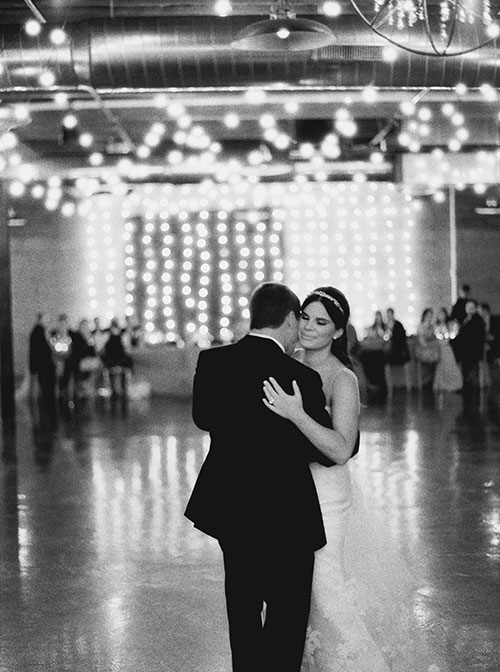 imuRv 1 vSA - Свадьба Альберта и Жаклин