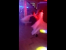 Перший танець молодих😍