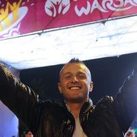 Шевляков Алексей