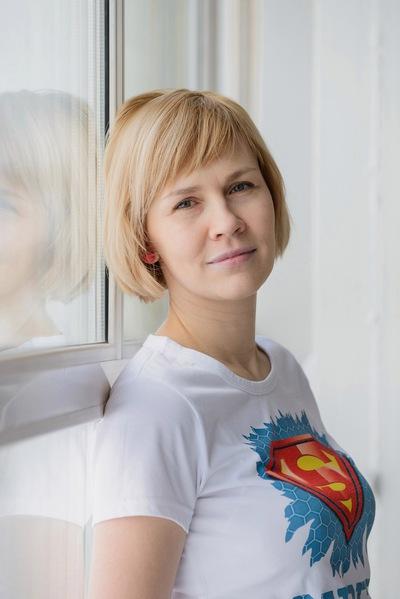 Даша Казакова