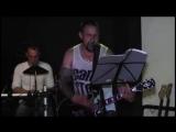 Копия видео TSBand- Тот Самый Бэнд!!! - Хали-Гали (Леприконсы Live Cover)