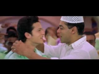 Tumko Na Bhool Payenge / Я не могу тебя забыть - Mubarak Eid Mubarak