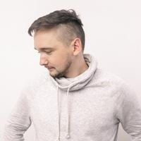 Дмитрий Нифанин