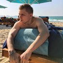 Георгий Лизунов фото #48