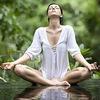 ЙогаДока - магазин товаров для йоги.