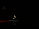 Московский МЮЗИК-ХОЛЛ МосКонцерта фрагмент Шоу Под Дождем театр танца Искушение Санкт-Петербург ч.1